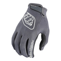 Air-glove-solid_gray-1