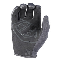 Air-glove-solid_gray-2