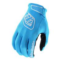 Air-glove-solid_lightblue-1