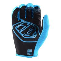 Air-glove-solid_lightblue-2