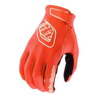 Air-glove-solid_orange-1