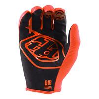 Air-glove-solid_orange-2