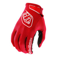 Air-glove-solid_red-1