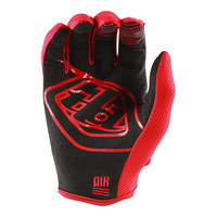 Air-glove-solid_red-2