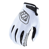 Air-glove-solid_white-1