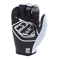 Air-glove-solid_white-2