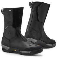 Revit_trail_h2_o_boots_black