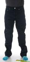 Motonation_sherpa_jeans-1