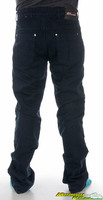 Motonation_sherpa_jeans-2