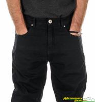 Motonation_sherpa_jeans-3