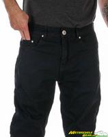 Motonation_sherpa_jeans-4