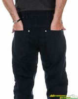 Motonation_sherpa_jeans-5