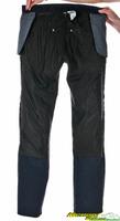 Motonation_sherpa_jeans-6