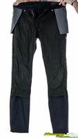 Motonation_sherpa_jeans-7