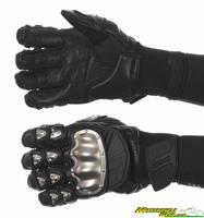 Icon_timax_short_glove-1
