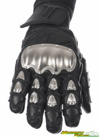 Icon_timax_short_glove-3