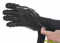 Icon_timax_short_glove-5
