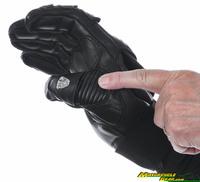 Icon_timax_short_glove-6