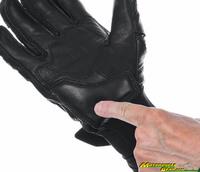 Icon_timax_short_glove-7