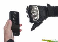 Icon_timax_short_glove-8
