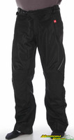 Alpinestars_wake_air_overpants-2