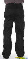 Alpinestars_wake_air_overpants-3
