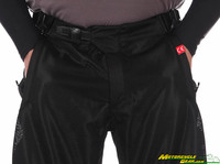 Alpinestars_wake_air_overpants-4