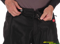 Alpinestars_wake_air_overpants-5