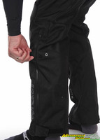 Alpinestars_wake_air_overpants-8