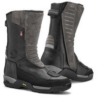 Revit_gravel_out_dry_boots_black