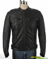 Speed_and_strength_dark_horse_leather_jacket-5