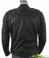 Speed_and_strength_dark_horse_leather_jacket-4