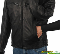 Speed_and_strength_dark_horse_leather_jacket-7