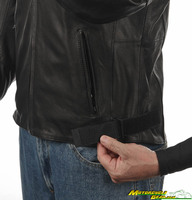 Speed_and_strength_dark_horse_leather_jacket-8