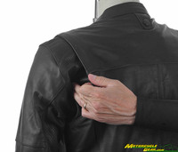 Speed_and_strength_dark_horse_leather_jacket-9