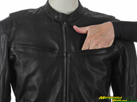 Speed_and_strength_dark_horse_leather_jacket-10