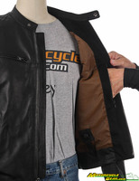 Speed_and_strength_dark_horse_leather_jacket-12