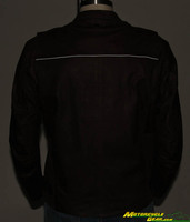 Speed_and_strength_dark_horse_leather_jacket-15