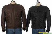 Speed_and_strength_dark_horse_leather_jacket-2