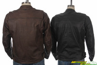 Speed_and_strength_dark_horse_leather_jacket-3
