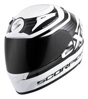 Exo-r2000_fortis_white_blk_front_angle-23