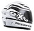 Exo-r2000_fortis_white_blk_rear_angle-25