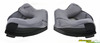 Icon_cheek_pads_for_airflite_helmets-1