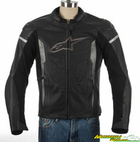 Alpinestars_faster_airflow_jacket-4