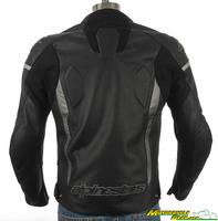 Alpinestars_faster_airflow_jacket-3