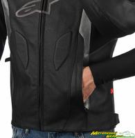 Alpinestars_faster_airflow_jacket-6