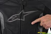 Alpinestars_faster_airflow_jacket-7