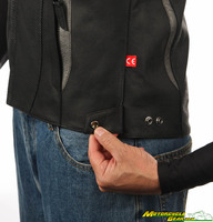 Alpinestars_faster_airflow_jacket-8