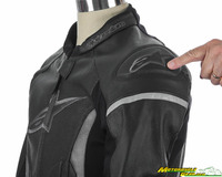 Alpinestars_faster_airflow_jacket-9