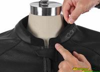 Alpinestars_faster_airflow_jacket-10